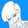 UnhappyQuokka's avatar
