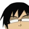 UnheardVariable's avatar