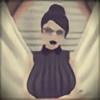Unheardwisdom's avatar