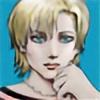 unhinged-gargoyle's avatar