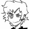 Unhinged-Mind's avatar