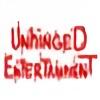unhingedent's avatar
