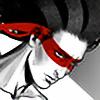 unhlyghst's avatar