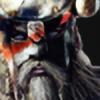 Unhodin's avatar