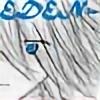 unholy-eden's avatar