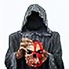 unholy32's avatar