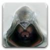 Unholyenochain's avatar