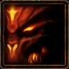 Unholygod90's avatar