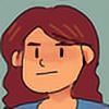 unholykat's avatar