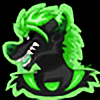 unholyleaf's avatar