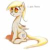 UnholyOnslaught's avatar