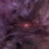 UnholyPens's avatar