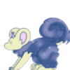 UnholySeer's avatar