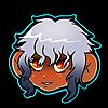 unholysystemsinc's avatar