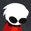 unholyv's avatar