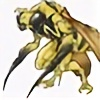 UnholyWasp's avatar