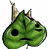unholyxangel's avatar