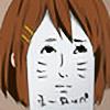 UnHumans's avatar