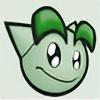 Unhurdof's avatar