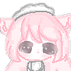 uni-bunnie's avatar