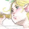 Uni-Specks's avatar