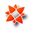 UNI-STUDIOS's avatar