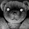 uni416's avatar