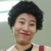 uni7756565's avatar