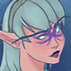 Unialada's avatar