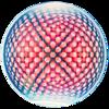 Unialien's avatar