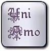 Uniamo's avatar