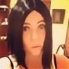 Uniastra's avatar