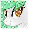 unibadger2's avatar