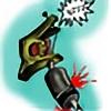 Unibody's avatar