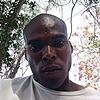 UniBrain's avatar
