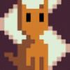 UnicatGames's avatar