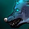 uniccin's avatar