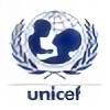 Unicef's avatar
