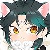 Unichrome-uni's avatar
