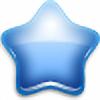 unicko's avatar