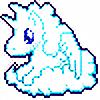 Unicloud's avatar
