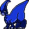 unicoboy's avatar