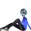 Uniconlol's avatar