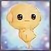 UnicoNoco's avatar