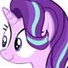 Unicop's avatar
