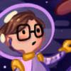 UnicoreArts's avatar