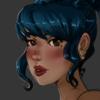 Unicorn-cherries's avatar