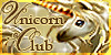 Unicorn-Club's avatar
