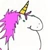 Unicorn-Hero's avatar