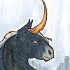 Unicorn-on-the-Moon's avatar